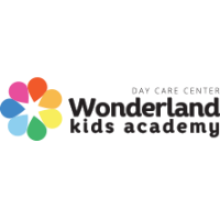 Ribbon Cutting and Grand Opening at Wonderland Kids Academy