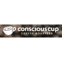 Ribbon Cutting and Open House at Conscious Cup Coffee Roasters Newest Location in Cary