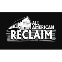 Ribbon Cutting and Open House at All American Reclaim