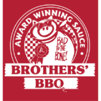 Ribbon Cutting for Brothers' BBQ Food Truck