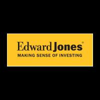 Edward Jones Financial Advisor Amber Luczak, CFP®, ChFC® Receives Spirit of Caring Award