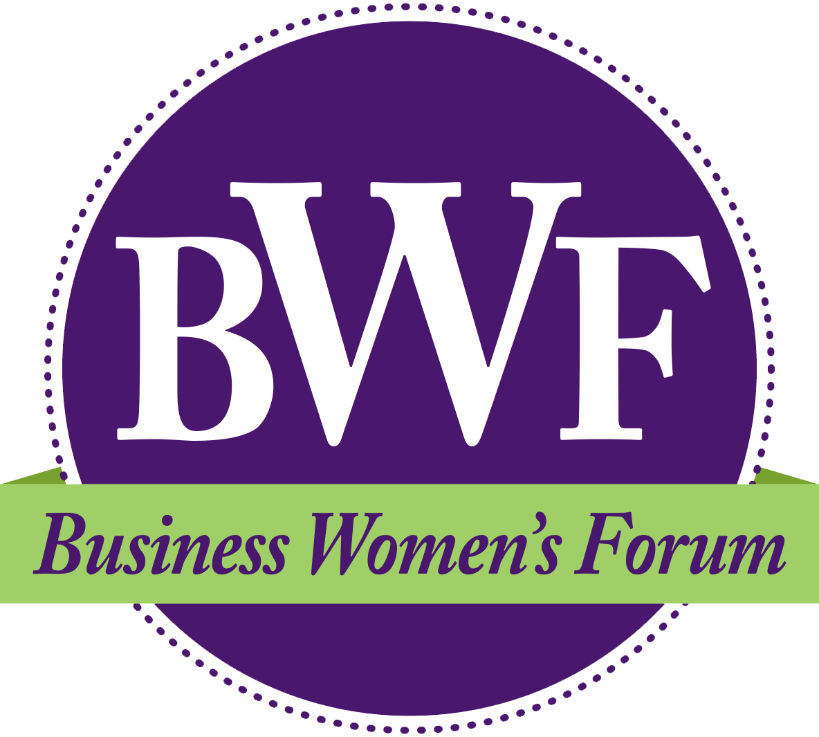 Image for Business Women's Forum is Looking for Fantastic Speakers