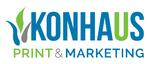 Konhaus Print & Marketing