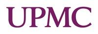 UPMC Pinnacle