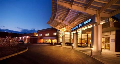 UPMC Pinnacle | Hospitals - Chamber - Carlisle Area Chamber of Commerce