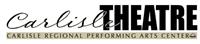 Carlisle Regional Performing Arts Center