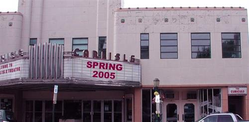 Gallery Image Marquee_theatre_outside.jpg