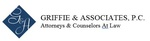 Griffie & Associates, P.C.