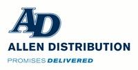 Allen Distribution