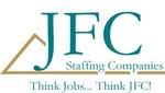 JFC Staffing Companies