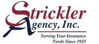 Strickler Agency, Inc.