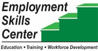 Employment Skills Center