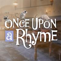 CPYB Presents:  Once Upon a Rhyme Open Rehearsal, Presented by The Tuckey Companies
