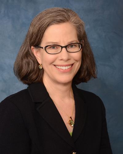 Elyse Rogers