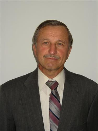 John Matasovsky