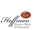 Hoffman Funeral Home & Crematory