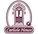 Carlisle House Bed & Breakfast