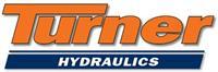 Turner Hydraulics, Inc. - Carlisle