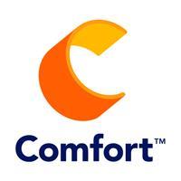 Comfort Suites Hotel - Carlisle