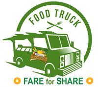 Food Truck Festival - FARE for SHARE
