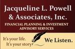 Jacqueline L. Powell & Associates, Inc.