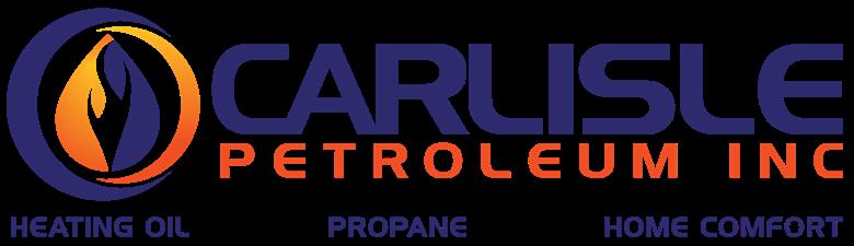 Carlisle Petroleum Inc.