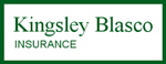 Kingsley Blasco Insurance Inc.