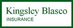 Kingsley Blasco Insurance Inc.