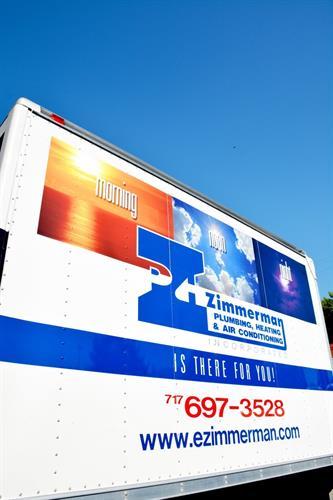 Gallery Image truck_logo.jpg