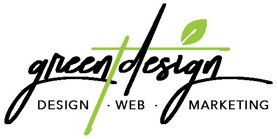 Green T Design