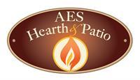 AES Hearth & Patio