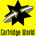 Cartridge World - Carlisle