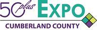 Cumberland County 50plus EXPO