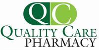 Quality Care Pharmacy