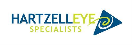 Gallery Image 1Hartzell_EyeSpec_Logo_rgb.jpg