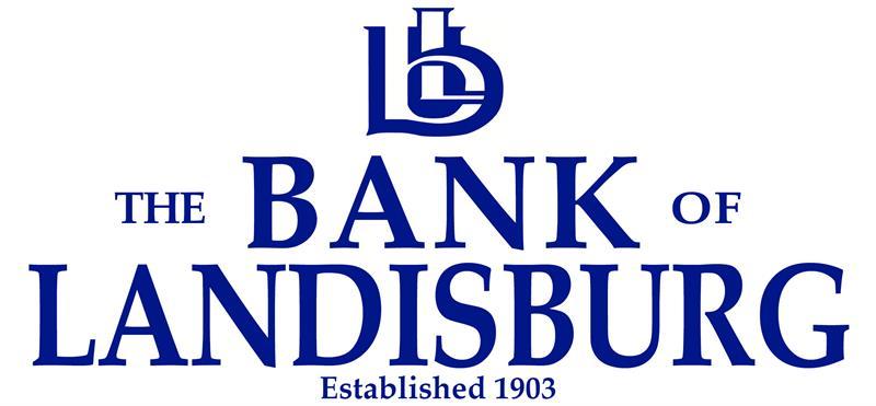 The Bank of Landisburg
