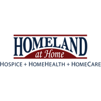 Homeland at Home - Hospice, HomeHealth & HomeCare