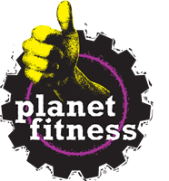 Planet Fitness - Carlisle