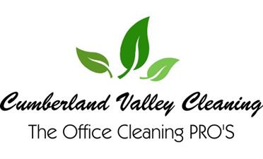 Cumberland Valley Cleaning