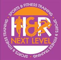 H&R Next Level Sports Training