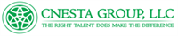 Cnesta Group, LLC