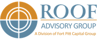 Roof Advisory Group, a division of Fort Pitt Capital Group LLC