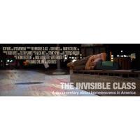 Hunger and Homelessness Awareness Week - Free Film Screening
