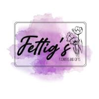 Ribbon Cutting and Open House with Fettig's Flowers