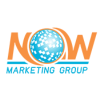 Lunch & Learn: Driving Business Growth by Amplifying Relationships Online