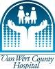 Van Wert County Hospital