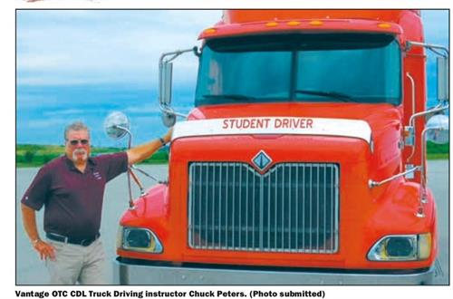 Gallery Image CDL_Chuck_Article.jpg