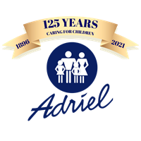 Adriel Foster Care