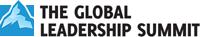 Global Leadership Summit at Trine University