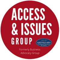 Access & Issues Monthly Meeting
